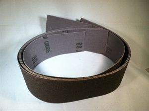 Picture of Refill Strips & Belts