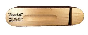 Picture of Sanding  Block, Spring Loaded