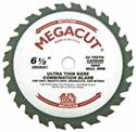 Picture for category Carbide Tipped Circular Saw Blades
